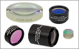 Achromatic Lenses