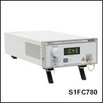 Single Mode Fiber-Coupled Laser Sources