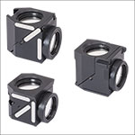 Filter Cubes for YFP (Excitation: 497 nm, Emission: 535 nm)