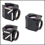 Filter Cubes for TXRED (Excitation: 559 nm, Emission: 630 nm)