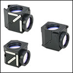 Filter Cubes for mCherry (Excitation: 578 nm, Emission: 641 nm)<br>