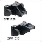 Manual Focusing Modules