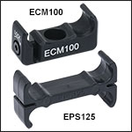 Mounting Clamps<br>