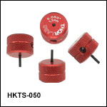 0.050in Hex Key Adjusters