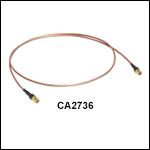 SMC-to-SMC Cables