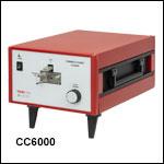 Connect-Chek<sup>®</sup> Portable Interferometer