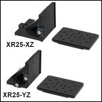 VerticalStage Assembly Kits