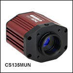Kiralux™1.3 MP Compact Scientific Cameras