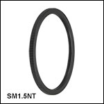 SM1.5 Locking Ring