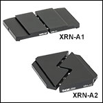 Mounting Adapters<br>