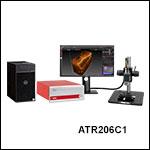 Atria™ Series Complete Preconfigured Systems