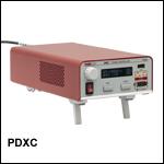PDXC Piezo Inertia Stage Controller