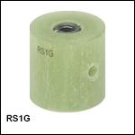 Ø1in (Ø25 mm) Fiberglass Pillar Posts