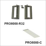 PRO8 Accessories