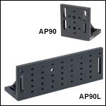 Right-Angle Plates