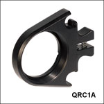 30 mm Cage Mount with Quick-Release Clamp