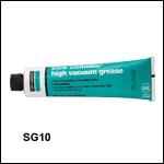 Vacuum Grease