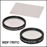 Filter Sets