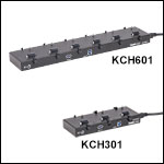 Compatible Power Supplies