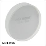 Ar-Ion Laser Line Mirror: 300 - 308 nm