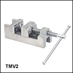 Toolmakers Vise