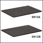 9in x 13in Shelf and Isolation Plate