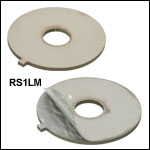 Peelable Laminated Shims
