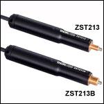 13 mm Travel Stepper Motor Actuators