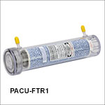 Desiccant Filter Replacement for PACU Pure Air Circulator Unit