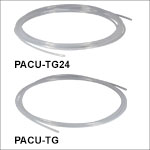 Additional Tubing for PACU Pure Air Circulator Unit