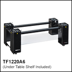 Add the Table Frame You Selected to Your Cart