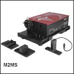 M² Measurement Extension Sets