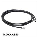 6-Pin Hirose Cable