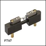 Additional Fusion Splicing Filaments