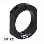 ExtensionTube Slip Ring