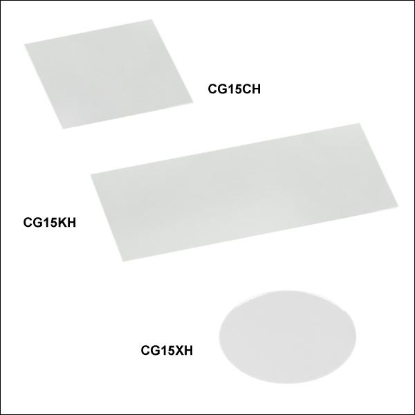 Image result for cover slip
