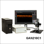 Ganymede Series Complete Preconfigured Systems
