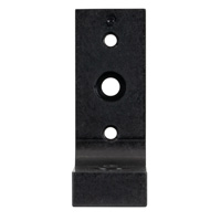 Slim_Right-Angle_Bracket_AV4