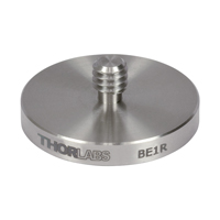 Magnetic_Pedestal_Base_Adapter_1.25_AV3