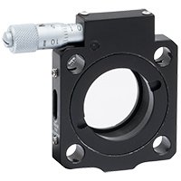 Precision_Cage_Rotation_Mount_M-AV5