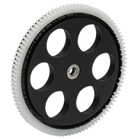 6-Position_Filter_Wheel_Optics-AV1