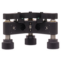 Clear-Edge_Kinematic_Mirror_Mount-AV6