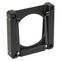 Cage-Compatible_Mount_M-AV5