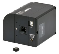 MPH16 without Fiber Connector