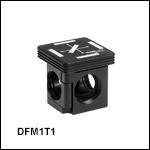 Filter Cube Top