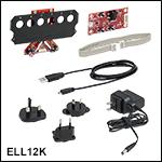 ELL12K Bundle