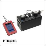 100mm Fiber Recoater