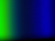 LED Spectrum CCD Image 3
