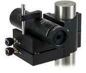 Mounted Laser Diode Module