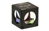 High-Power Polarizing Beamsplitter Cubes, 1064 nm, 532 nm